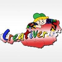 Creativer