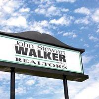 John Stewart Walker, Inc.