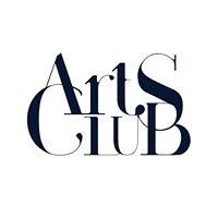 Arts Club Madrid