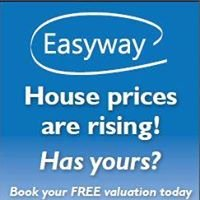 Easyway Estate Agents