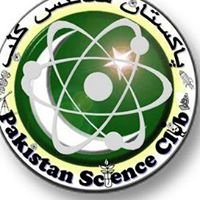 Pakistan Science Club.