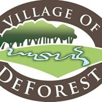 DeForest Park and Recreation