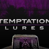 Temptation Lures
