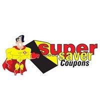 NWA Super Savers