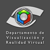 Departamento de Visualización y Realidad Virtual UNAM