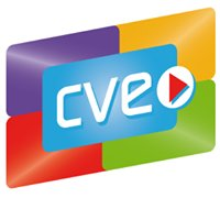 Collection de vidéos éducatives