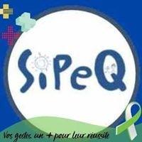 Sipeq-Csq