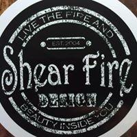 Shear Fire Design