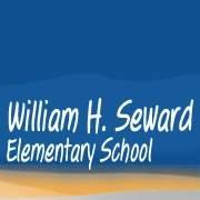 Seward Elementary