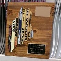Maine Pond Hockey Classic