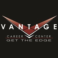 Vantage Career Center