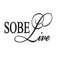 SoBe Live