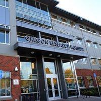 Oregon Research Institute