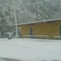 Kentwood VFW(THE DUB)