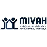Ministerio de Vivienda y Asentamientos Humanos MIVAH