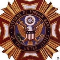 VFW Post 2082, Lemon Grove, Ca