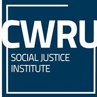 CWRU Social Justice Institute