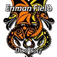 Enman Field Disc Golf
