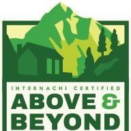 Above & Beyond Home Inspection