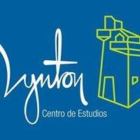 Lynton Centro de Estudios
