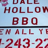 Dale Hollow BBQ