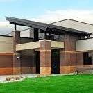 Battle Creek Public School Foundation