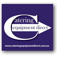 Catering Equipment Direct