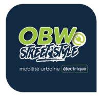 Obw Street Style Location