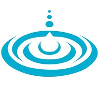 Fedurco Drainage Solutions Ltd