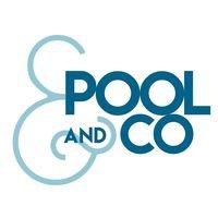Pool And Co - Les Sables d'Olonne