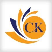 CK Travel & Tour - Durban Office