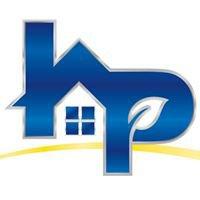 High Performance Restoration, LLC