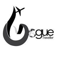 Vogue Traveller