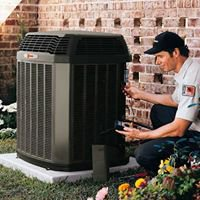 My Guys Heating & Air Conditioning