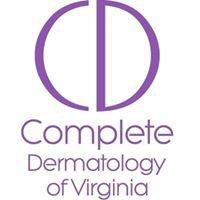 Complete Dermatology Of Virginia