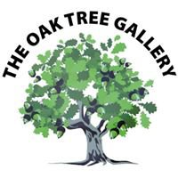 Oak Tree Crafters' Corner