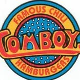 Tomboy's Famous Chiliburgers