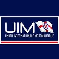 Union Internationale Motonautique