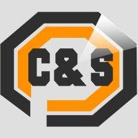 C&S Construction and Renovation Ltd