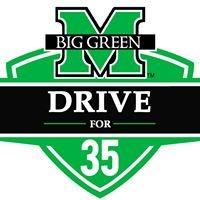 Big Green Scholarship Foundation