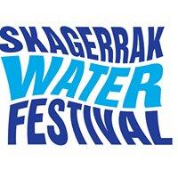 Skagerrak Water Festival