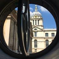 University of Greenwich Erasmus & Study Abroad