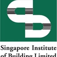 Singapore Institute of Building Limited