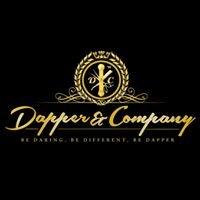 Dapper & Co. M.G.L