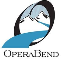 OperaBend