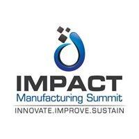 Impact Manufacturing Summit