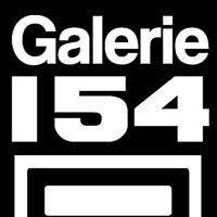 Galerie 154