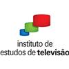 Instituto de Estudos de Televisão