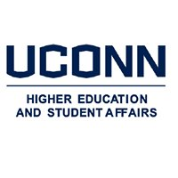 UConn HESA Masters Program