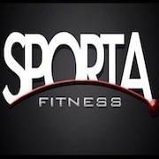 Sporta Fitness
